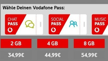 Das Vodafone-Zero-Rating-Angebot