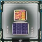 Neuromorphic Computing: Intels Loihi-Chip ist Gehirn nachempfunden