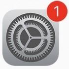 Apple-Geräte: 40 Prozent bleiben bei bewährten iOS-Versionen