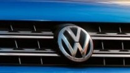 Ein ehemaliger VW-Ingenieur muss 40 Monate in Haft.