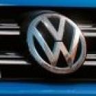 USA: Volkswagen will Elektro-Lkw bauen