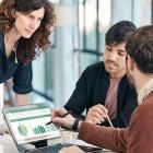 Microsoft: Office 2019 kommt 2018