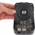 iFixit: Apple TV kommt nicht mehr ohne Lüfter aus