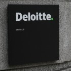 Nach Hack: Viele Deloitte-Systeme im Internet auffindbar