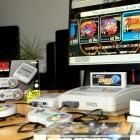SNES Classic Mini im Vergleichstest: Putzige Retro-Konsole mit suboptimaler Emulation