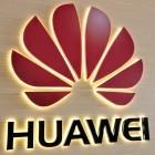 Netzspeicher: Huawei startet eigene Mobile Cloud