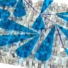 Ultra-Capacity Layer: Goethe-Universität arbeitet mit an 100 GBit/s per Funk
