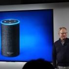 Echo und Echo Plus: Zwei neue Alexa-Lautsprecher, einer mit Smart-Home-Hub