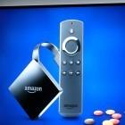 Neuer Fire TV: Amazons Streaming-Gerät bietet HDR für 80 Euro