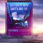 """""""Bestes Netz"""": 1&1 legt Widerspruch gegen Telekom-Werbeverbot ein"""