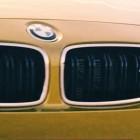Sprachassistent: Alexa kommt in alle neuen BMW und Mini