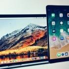 iOS 11.1: Apple lässt nächste Betas seiner Betriebssysteme testen