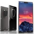 Solarin-Smartphone: Blockchain statt Luxus
