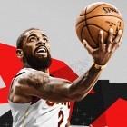 NBA 2K18 im Test: Mit dem Basketball durch die Hood