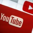 EU-Urheberrechtsreform: Streit über Uploadfilter und Grundrechte