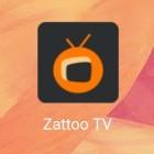 Internet-Fernsehen: Zattoo unterbindet Nutzung ausländischer Accounts