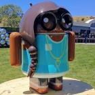 Google: Android bekommt neuen Update-Mechanismus