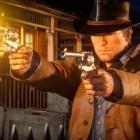 Rockstar Games: Trailer zu Red Dead Redemption 2 gibt Einblick in Handlung