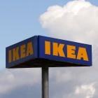 Multiroom-Sound: Ikea und Sonos vereinbaren Zusammenarbeit