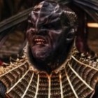 Die Woche im Video: Rasende Klingonen und ein rasantes Rechenmonster