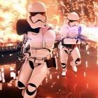 Star Wars Battlefront 2: Systemanforderungen für PC-Sternenkrieger veröffentlicht