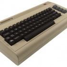 THEC64 Mini: C64-Emulator erscheint am 29. März in Deutschland