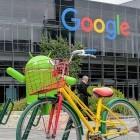 Videolautsprecher: Google soll an Echo-Show-Konkurrenten arbeiten