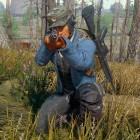 Pubg Corp.: Neues Studio für Playerunknown's Battlegrounds gegründet