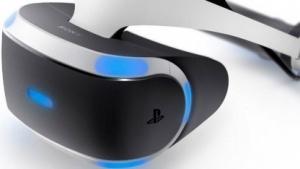 Playstation VR ist so günstig wie nie zuvor.