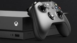 Kommt das Gamepad bei der Xbox One künftig seltener zum Einsatz?