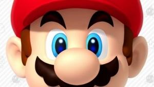 Mario ist schon seit Jahren arbeitslos ...