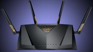 Die Router wurden schon angekündigt, aber bis zum Start von 802.11ax vergeht noch einige Zeit.