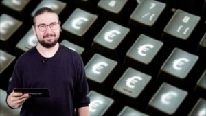 Die Woche im Video: Mäßige IT-Gehälter und lausige Wahlsoftware