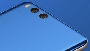Das neue Mi Note 3 von Xiaomi