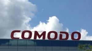 Zuletzt fiel vor allem Symantec durch Schlampereien bei der Zertifikatsausstellung auf - doch jetzt hat es mal wieder Comodo erwischt.