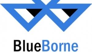 Blueborne betrifft rund fünf Milliarden Geräte.