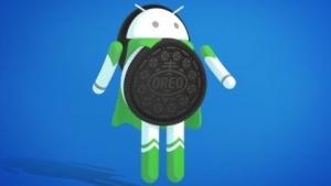 Google bietet Developer Preview von Android 8.1 an.