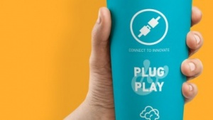 Cumulocity IoT ist Plug-and-Play-fähig.