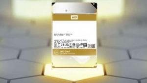 Die WD Gold kommt im 3,5-Zoll-Format.