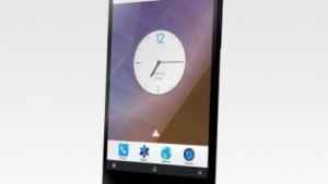 KDE will Plasma auf Smartphones bringen.