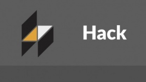 Hack wird wichtiger.