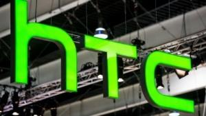 Google kauft Teile von HTC.