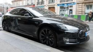 Tesla Model S: Das Model S 60 wurde im Frühjahr eingestellt.