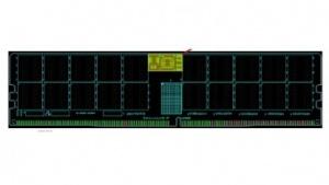 DDR5-Modul mit PMIC