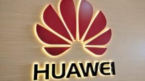 Huawei setzt künftig auf eine eigene Cloud für seine Smartphone-Nutzer.