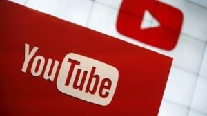 Uploadfilter wie bei Youtube sollen das Hochladen illegaler Inhalte verhindern.