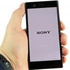 Sony Xperia XZ1 Compact im Test: Alternativlos für Freunde kleiner Smartphones