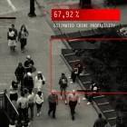 Dokumentarfilm Pre-Crime: Wenn Computer Verbrechen vorhersagen
