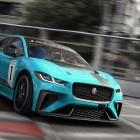 Luxusfahrzeug: Road Rover soll 2019 als elektrisches SUV starten