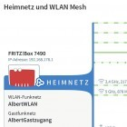AVM FritzOS 6.90: Zwei weitere Fritzboxen bekommen Mesh-WLAN-Fähigkeit